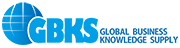 GLOBAL BUSINESS KNOWLEDGE SUPPLY